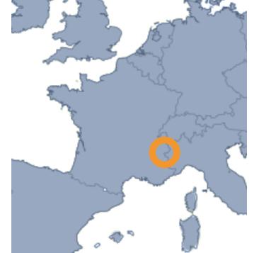 tunnel de frejus carte Page Actualités chantier tunnel du frejus